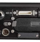 Sonosax Sonosax - SX-R4+ Fieldrecorder