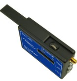 Ambient Ambient - ACN-TL - TinyLockit Timecode-Generator und -Transceiver
