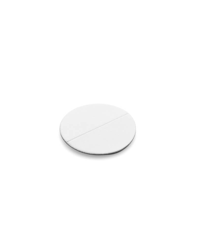 DPA DPA - ADH0002 - Klebeplättchen  für Concealer