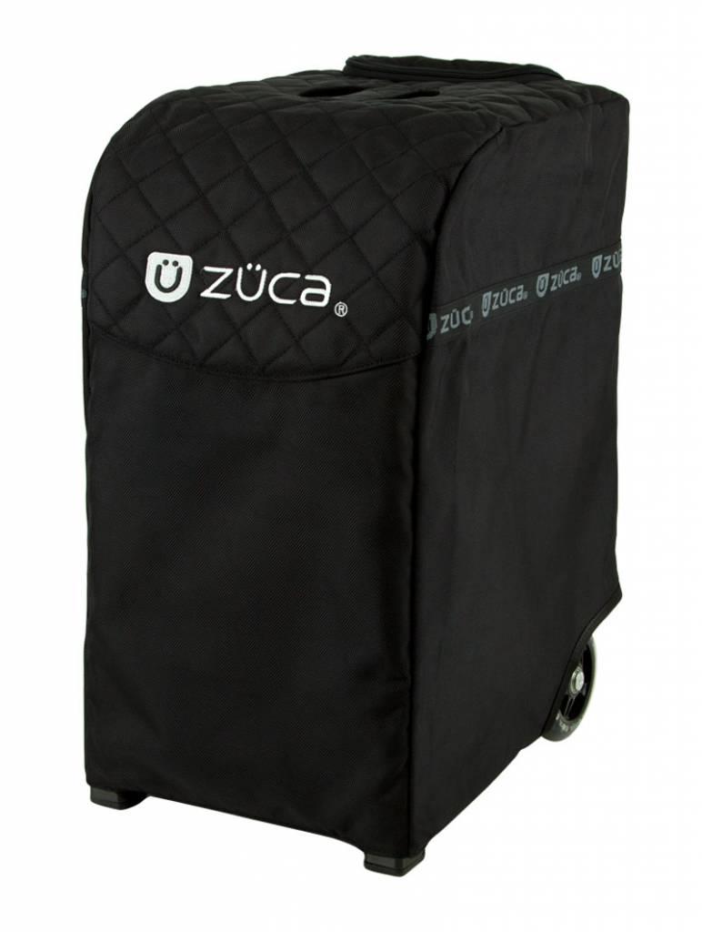 Züca Züca - Pro Artist - Produktionstrolley mit Sitz