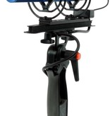 Schoeps Schoeps - CMIT 5 U - Richtrohrmikrofon