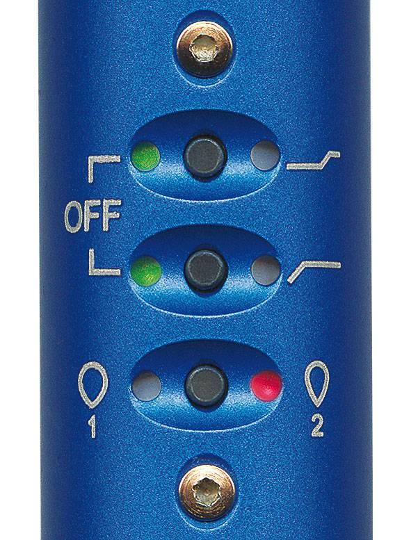 Schoeps Schoeps - SuperCMIT -  Digitales Richtrohrmikrofon