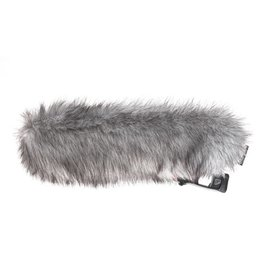 Rycote - Super Shield Kit - Windschutzkorb