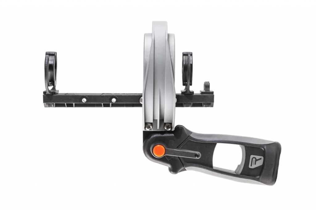 Rycote - Super Shield Kit - Windschutzkorb
