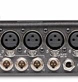 Sound Devices Sound Devices - 688- 12-Kanal Mischer und Recorder