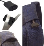 URSA URSA - Foamies - Soft Foam Mounts für Lavalier - Mikrofone