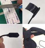 URSA URSA - Soft Strips Tape (30 Stück)