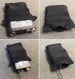 URSA URSA - Sendertasche ohne Gurt