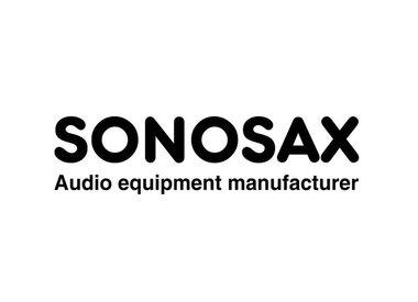 SONOSAX