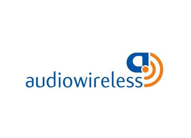 AUDIO WIRELESS