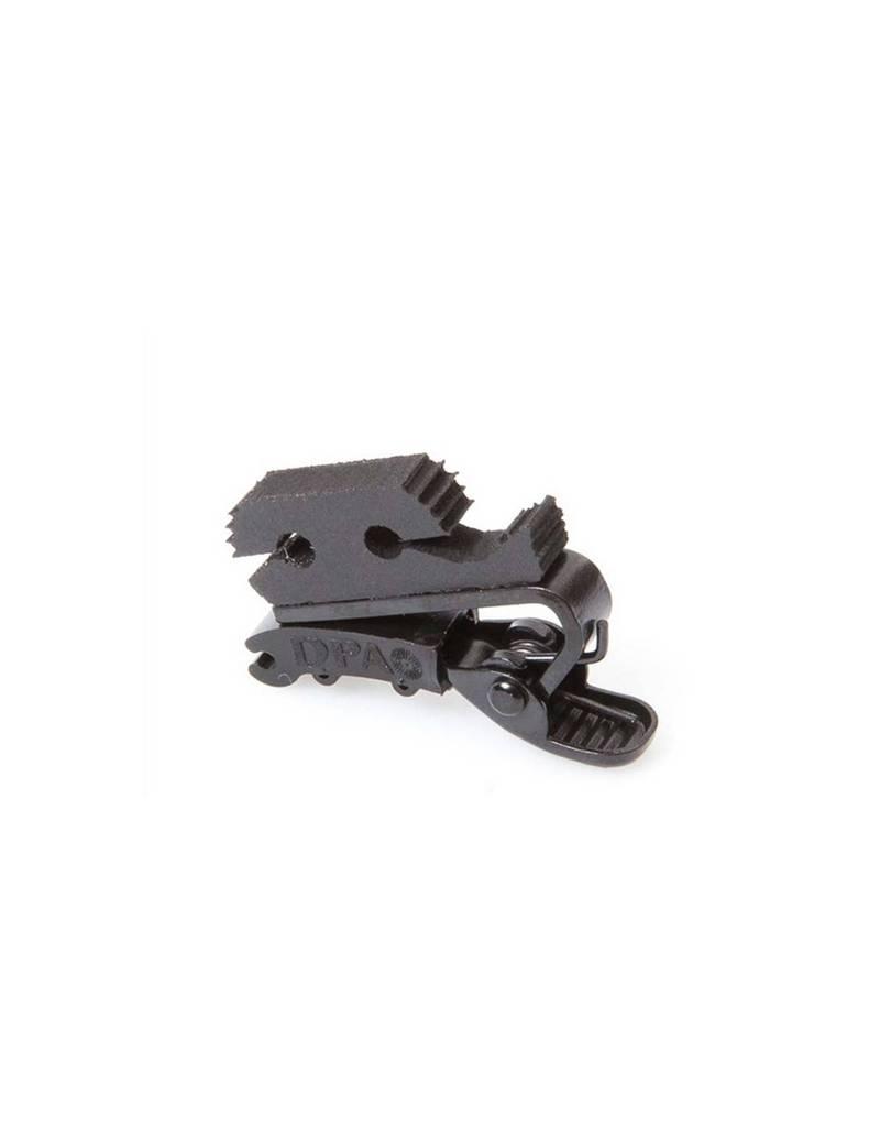 DPA DPA - SCM0008-B - Clip - Double Lock