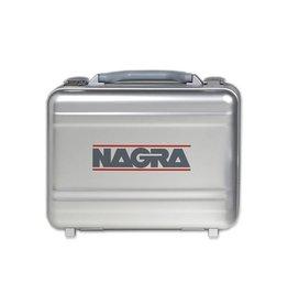 Nagra Nagra - Aluminium Case für Nagra Seven