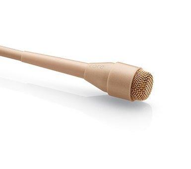 DPA DPA - d:screet 4061 - CORE -  Lavalier-Mikrofon
