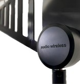 Audio Wireless Audio Wireless - LPDA-DIV -  Diversity Antenne