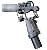 Cinela Cinela - OSIX - Mikrofonaufhängungen