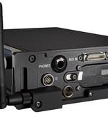Sonosax Sonosax - SX-R4+ & SX-RC8+ Bundle Special Deal