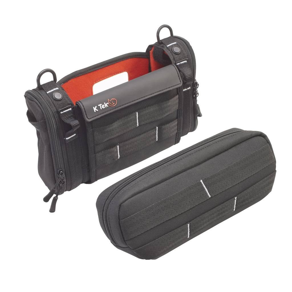 K-Tek K-Tek - Stingray MixPro Tasche