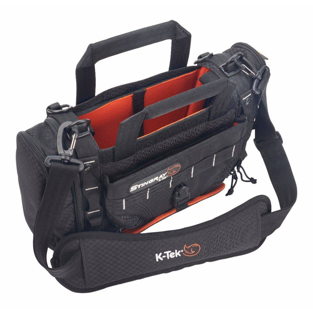 K-Tek K-Tek - Stingray Junior Tasche