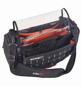 K-Tek K-Tek - Stingray Large Tasche