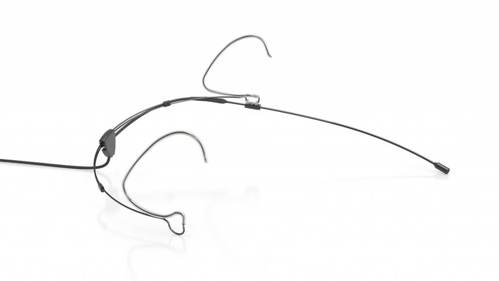 DPA DPA - 6066 Subminiature-Kopfbügelmikrofon