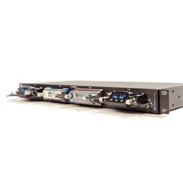 Audio Limited Audio Limited - A10 Rack