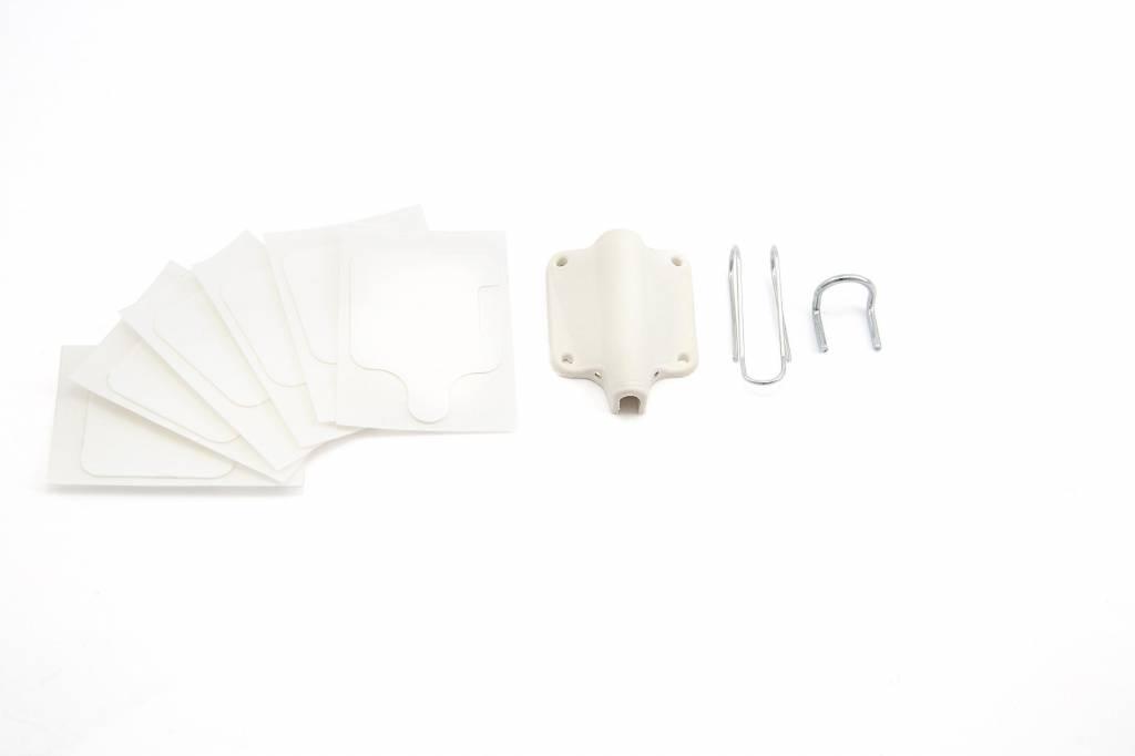 Bubblebee Industries Bubblebee Industries - The Lav Concealer für Sanken COS-11 / 6-Pack