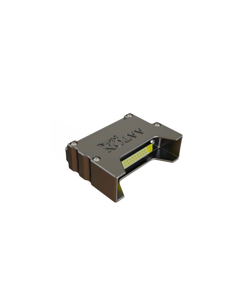 Aaton digital Aaton Digital - Hydra Package  für Cantar X3 + Cantar Mini