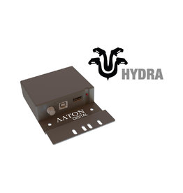 Aaton Digital Aaton Digital - Hydra Package