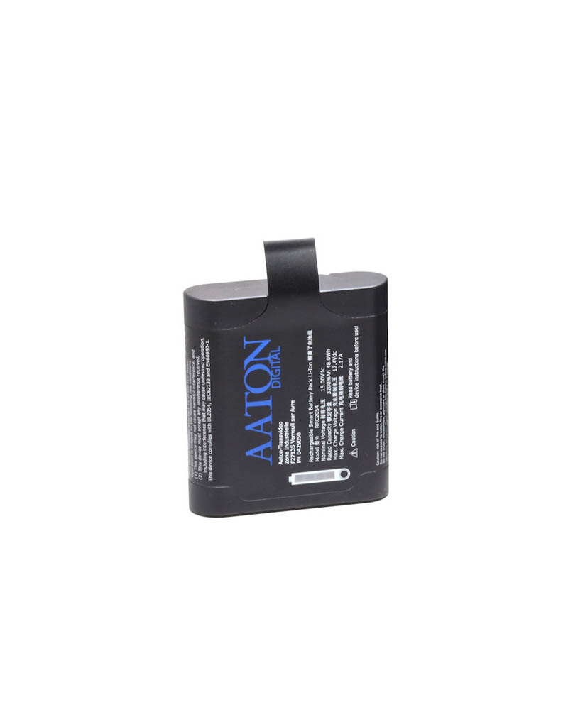 Aaton Aaton Digital - Smart Battery 48Wh