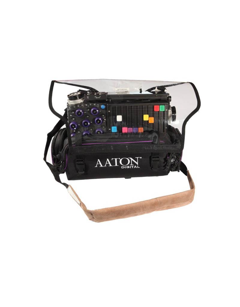 Aaton Aaton Digital - CantarX3 Tasche