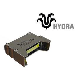 Aaton Aaton Digital - Hydra Socket mit 2xXLR3M