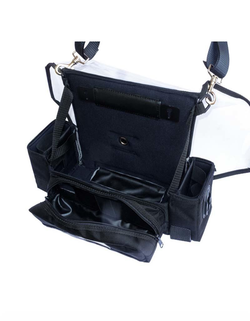 DCA DCA - Aaton Digital CantarMini Tasche