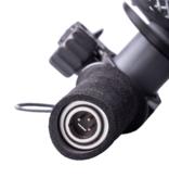 Schoeps Schoeps - Parabolspiegel-Set mit CCM Mikrofon