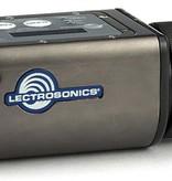 Lectrosonics Lectrosonics - HMa Aufstecksender mit P48 Speisung