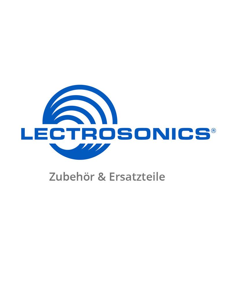 Lectrosonics Lectrosonics - Zubehör, Ersatzteile & Service