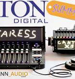 Aaton Digital Aaton Digital - Summer Deal  Cantar X3, Cantaress und Souriquette