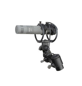 Cinela Cinela - OSIX für Schoeps CMC1U - Mikrofonaufhängung