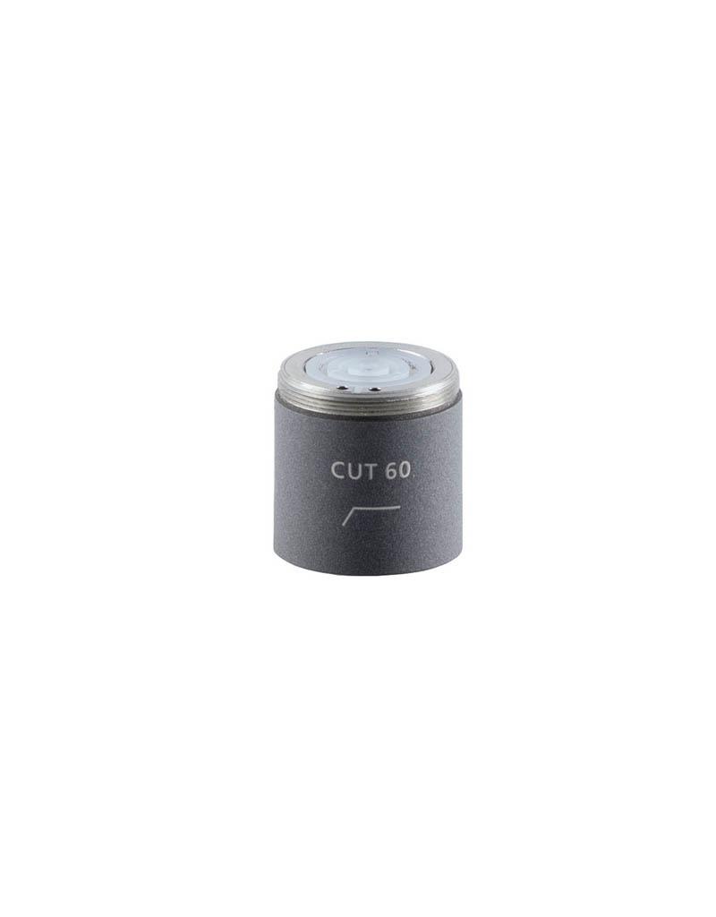 Schoeps Schoeps - CUT 60 Filter - aktiver Tiefenabsenker für Colette-Serie
