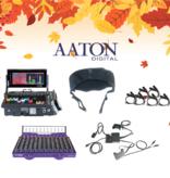 Aaton Digital Aaton Digital - Fall Offer 2019