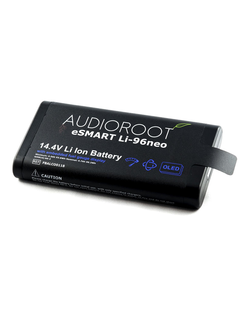 Audioroot Audioroot -  Smart Special Offer - Stromversorgungs Set