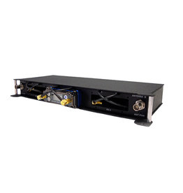 PSC PSC - RF Multi SR Six Pack Rack
