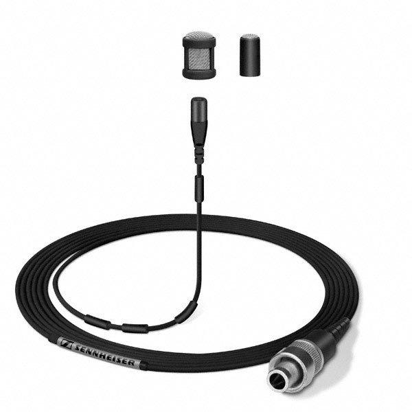 Sennheiser Sennheiser - MKE 1 - Lavalier Mikrofon