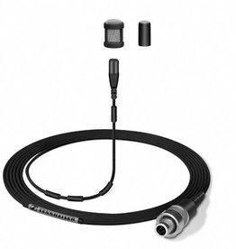 Sennheiser Sennheiser - MKE 1 - Lavalier Mikrofon - DEMOWARE / Farbe: schwarz / Lemo 3Pol Stecker