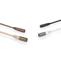 DPA DPA - 6060 Core  Subminiature-Lavalier-Mikrofon