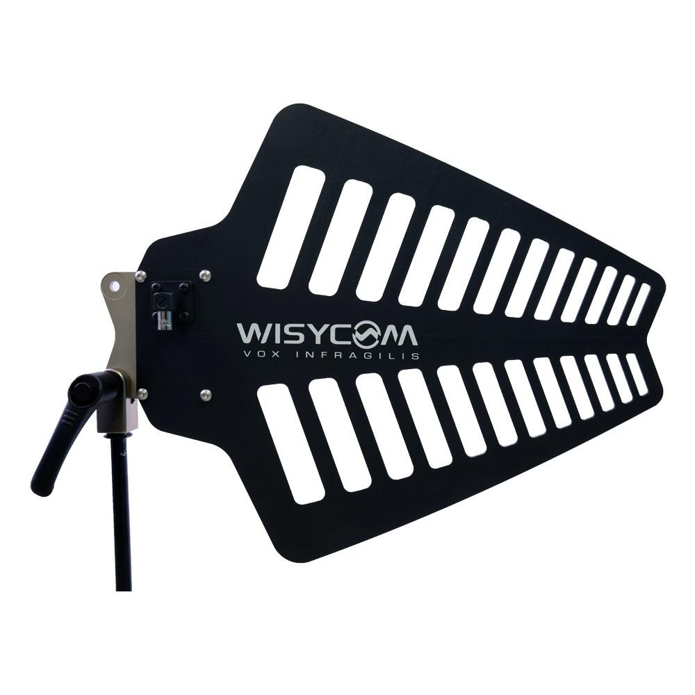 Wisycom Wisycom - LBN2 - passive Richtantenne