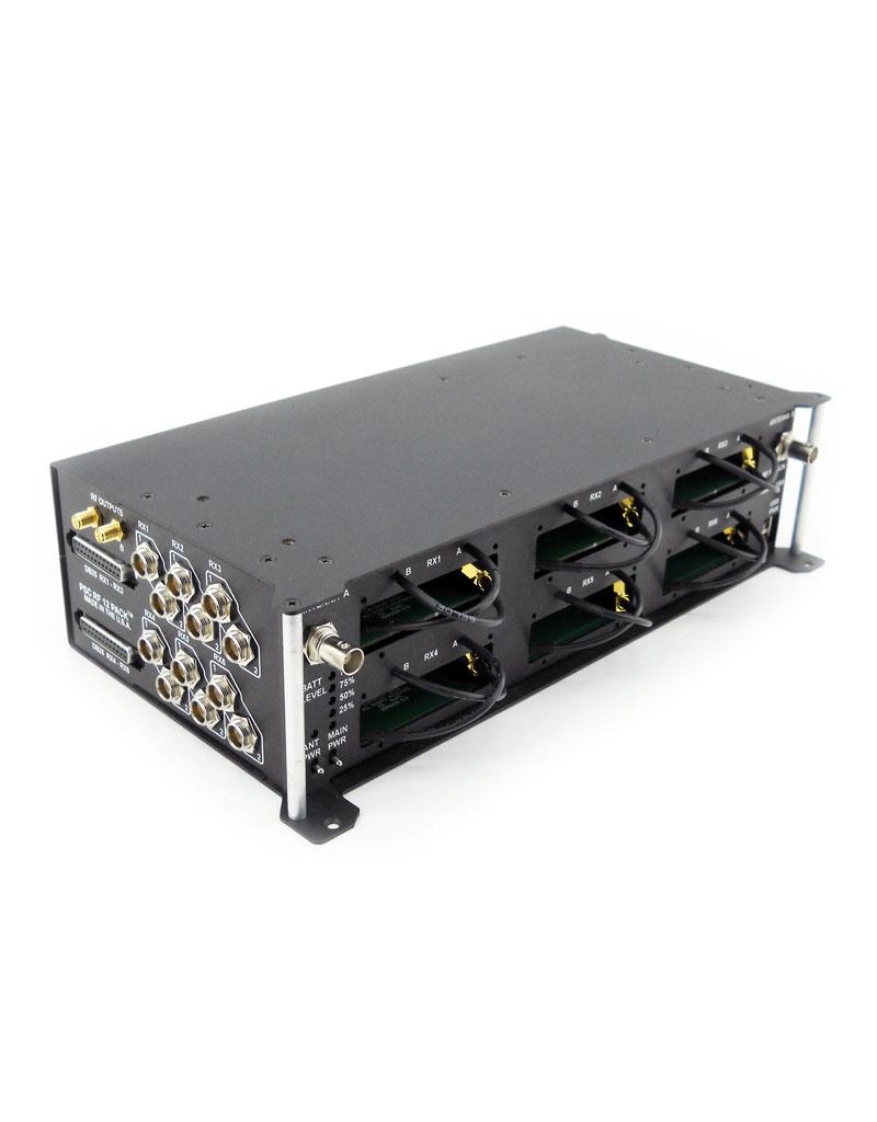 PSC PSC - RF Multi SR 12 Pack