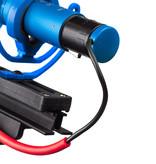 Rycote Rycote - Windshield Kit, MiniCMIT