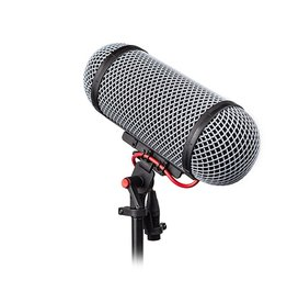Rycote Rycote - Windshield Kit, MiniCMIT