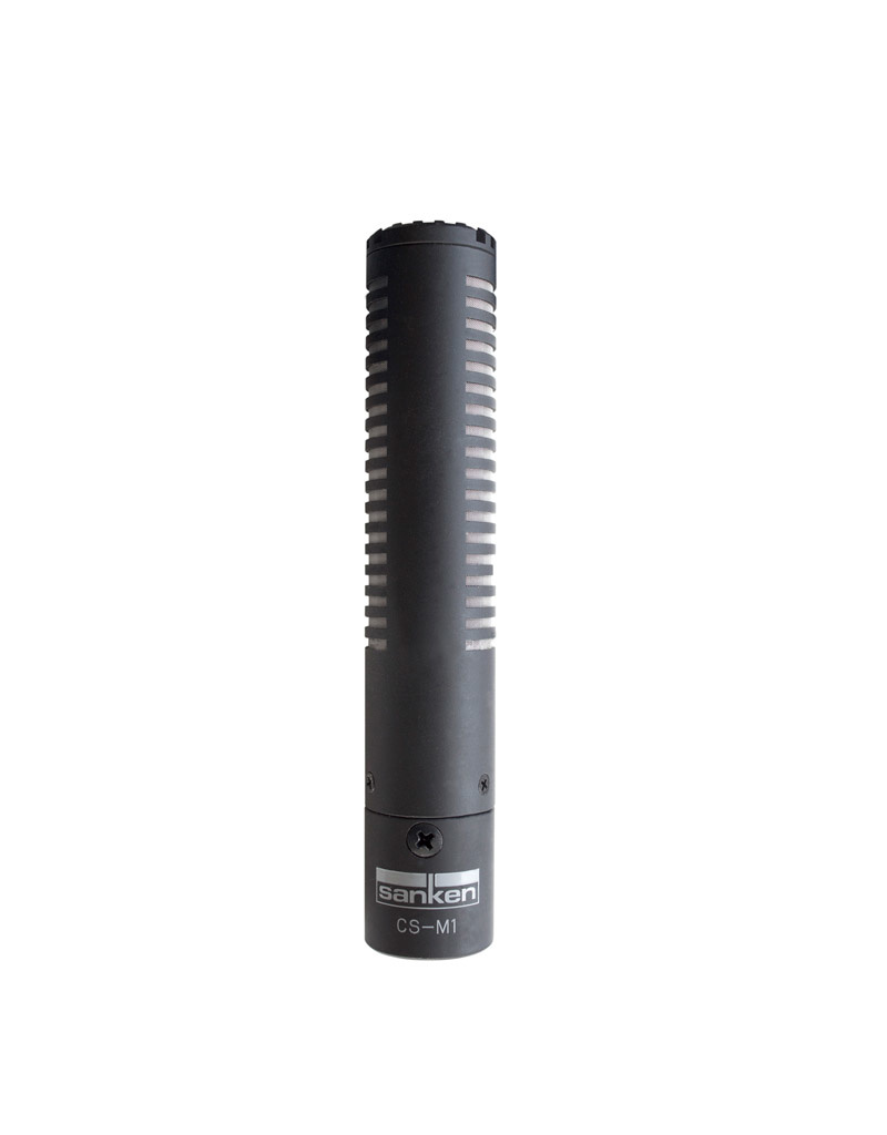 Sanken Sanken - CS-M1 Richtrohrmikrofon