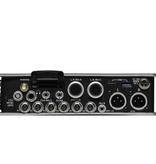 Sound Devices Sound Devices - Scorpio - 32-Kanal Mischer und Recorder